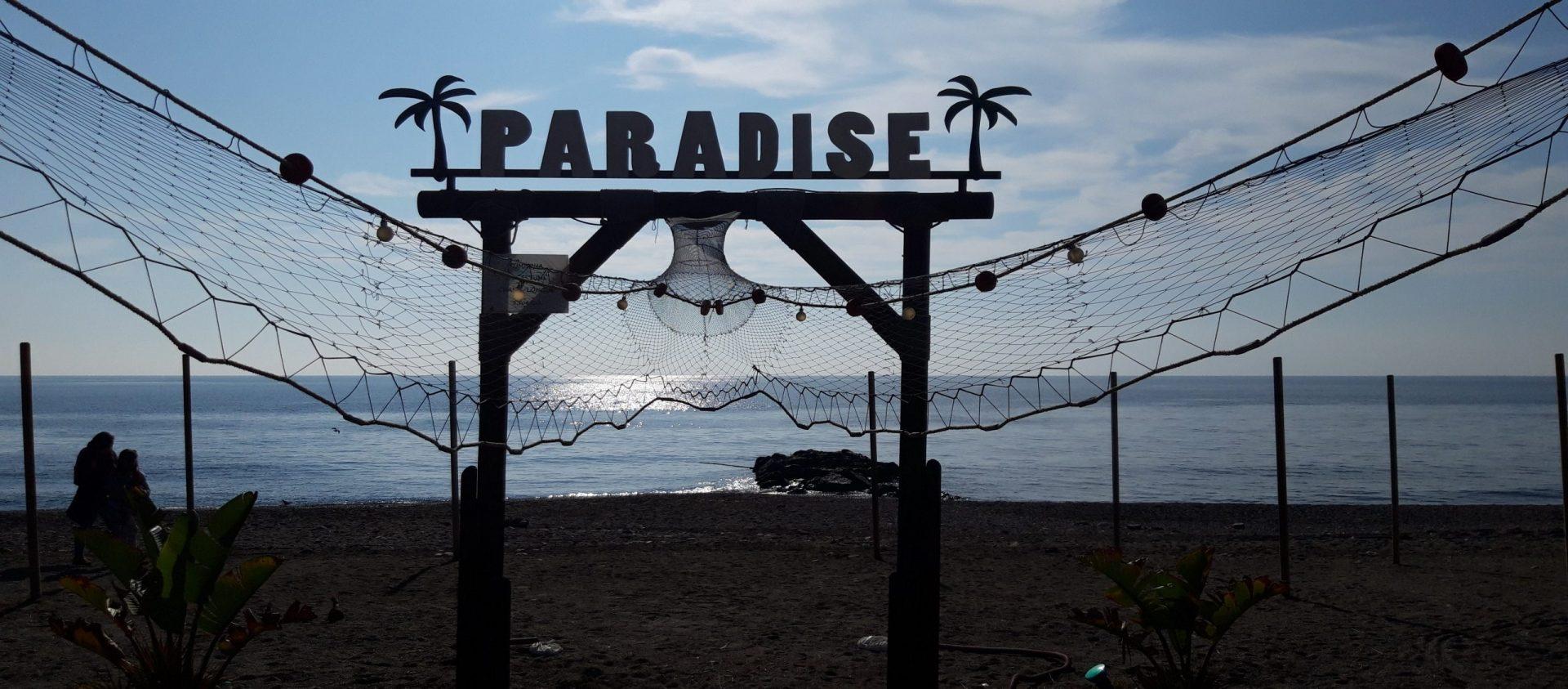 Costa del Sol vakantie